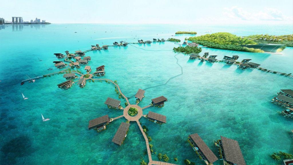 Quần đảo langkawi