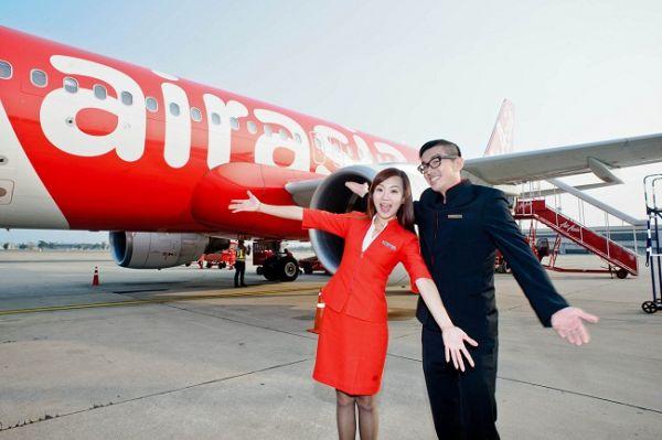 từ 24 tháng tuổi dưới 2 tuổi và đi cùng người lớn, lệ phí sẽ được quy định theo từng chặng bay nội địa và quốc tế.