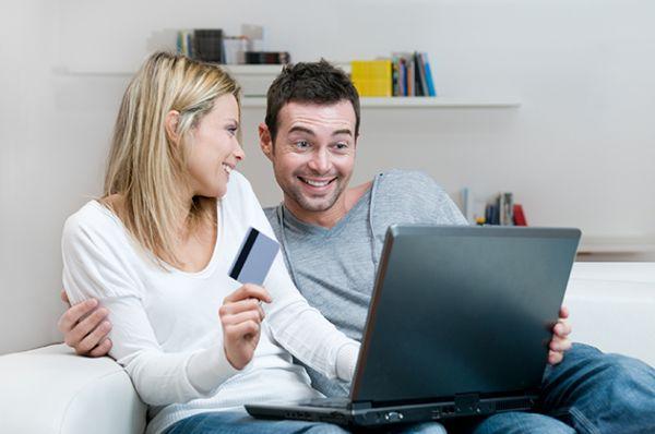 Đặt vé máy bay online cần thông tin gì