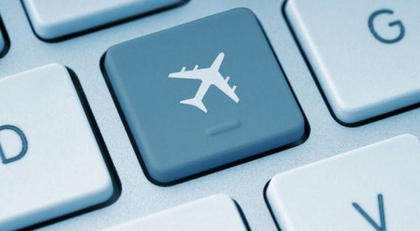 Săn vé máy bay giá rẻ tháng 7