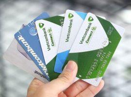 Thanh toán vé máy bay Vietjet qua Vietcombank